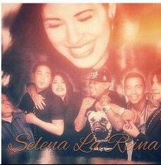 selena Museum in Corpus Christi, TX. | Selena Queen Of ...