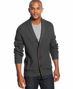 Shop Mens Sweaters & Mens Cardigans - Macy's