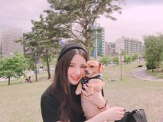 loona - heejin discovered by l ee n on We Heart It Image uploaded by 🐰 lin. Find images and videos about dog, tree and puppy on We Heart It - the app to get lost in what you love. Kpop Girl Groups, Korean Girl Groups, Kpop Girls, Nct, Extended Play, My Girl, Cool Girl, Rapper, Soyeon