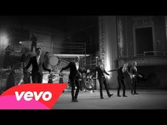 The Wanted drops new music video for #ShowMeLove - Watch HERE --> http://bit.ly/1fv3WC4 -- #music #thewanted #wordofmouth
