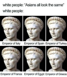 Old stuff is funny too. - History Memes - - Old stuff is funny too. The post Old stuff is funny too. appeared first on Gag Dad. Stupid Funny Memes, Funny Relatable Memes, Funny Stuff, 9gag Funny, Bruh Meme, Fuuny Memes, Meme Meme, Funny Things, Funny Quotes