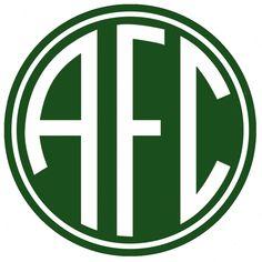 Premier League, Soccer, Football, Logo, Football Squads, Recife, Sport, Vectors, Futbol