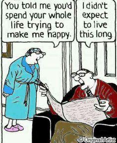 Relationship Humor - iDidAFunny