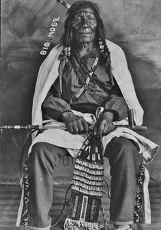 native american indians The significance in World History of the Conquest Of Native American Nations on Carribean Islands, North and South America in the Documentary 500 Nations Native American Images, Native American Beauty, Native American Tribes, Native American History, Navajo, Sioux, Eskimo, Black Indians, Native Indian