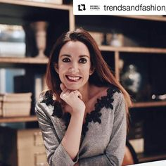 Preciosa @trendsandfashion_official con nuestro vestido  Sofia  Decía Saramago: 'Tengo la edad que quiero y siento. La edad en que puedo gritar sin miedo lo que  pienso. Hacer lo que deseo sin miedo al fracaso o a lo desconocido...' #trendsandfashion #blogger #fashion #lifestyle #fashionblogger #travel #newyork #newyorkfashionweek #nyfw #holidayinn #hotel #holidayinnfinancialdistrict