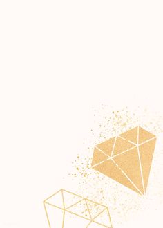 Tiffany Blue Wallpapers, Cute Wallpapers, Wallpaper Backgrounds, Diamond Wallpaper, Flower Phone Wallpaper, Iphone Wallpaper, Diamond Logo, Diamond Vector, Tapete Gold