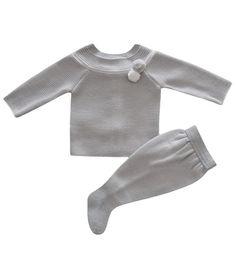 42517e106 11 Best Baby Boys Clothing images