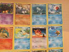 acde4fc25583 Best Pokémon 24 Cards for sale in Kelowna