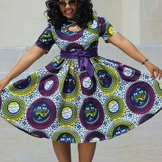 5 Top African Fashions for Men – Designer Fashion Tips African Dresses For Women, African Attire, African Wear, African Fashion Dresses, African Women, African Outfits, African Clothes, African Style, Kente Dress