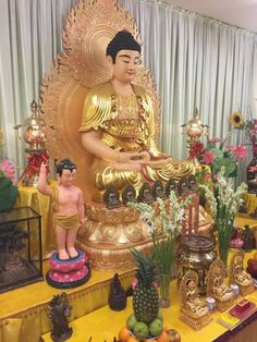 Peaceful Words, Religion, Statue, Buddhism, Buddha, Sculptures, Sculpture