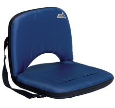 Rio Adventure My Pod Seat * Check this awesome product by going to the link at the image.