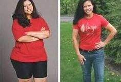 Lose weight effectively with The Venus Factor weight loss program Lose Weight, Lose Fat, Reduce Weight, Loosing Weight, Venus Factor, Fat Fast, Lose Belly, Flat Belly, Belly Belly