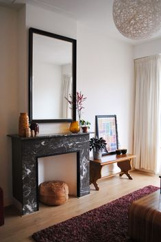 Home Interior Art Room Inspiration, Interior Inspiration, Room Interior, Interior Design, Home Decor Quotes, Ikea, Cheap Home Decor, Decoration, House Design