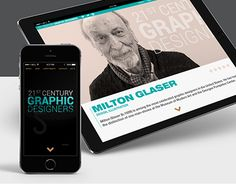 """Check out new work on my @Behance portfolio: """"Responsive website concept"""" http://be.net/gallery/56948825/Responsive-website-concept"""