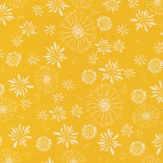 Anna Graham - Rain Walk - Tumble in Gold