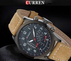 a172df505a2 25 Best Wristwatches   eurimport.asia images