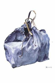 27 Best Bag Illustrations images  fa88e1d1e013b