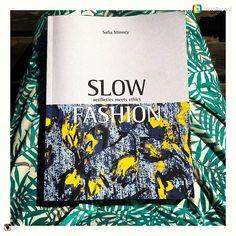 #slowfashion #ethicalfashion Slow Fashion, Ethical Fashion, Drawstring Backpack, Reusable Tote Bags, Photo And Video, Instagram, Sustainable Fashion, Drawstring Backpack Tutorial