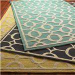 Inexpensive rug website