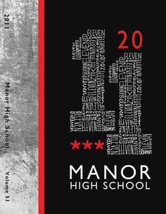 http://3.bp.blogspot.com/_tExH81oyaWA/TQKgMRcnIPI/AAAAAAAAAAQ/72Ae2sGEpwQ/s1600/Manor_HS_front_cover.jpg