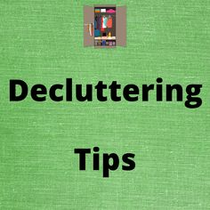 Organizing Your Home, Decluttering, Kids Rugs, Organization, Tips, Getting Organized, Organisation, Kid Friendly Rugs, Tejidos