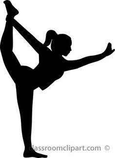 Google Image Result for http://classroomclipart.com/images/gallery/Clipart/Silhouettes/yoga_nataraja_pose_silhouette.jpg