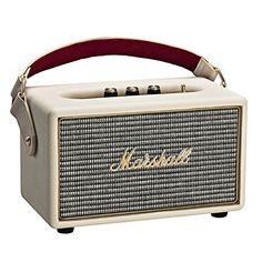 Marshall Kilburn portabler Bluetooth Lautsprechercreme Ma... https://www.amazon.de/dp/B00ZY1J5J2/ref=cm_sw_r_pi_dp_x_fhZfAbFXWXSV7