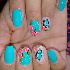 Nail Ideas, Victoria Secret Pink, Fashion Beauty, Make Up, Nail Art, Nails, Nail Design, Nail Arts, Polish Nails
