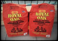 Royal Oak provided the charcoal for the steak cooking contest at the #NBBQA national convention! #sauceoftheday #brisket #biggreenegg #chicken #bbq #bbqsauce #pork #beef #porkbutt #smoker #smokering #barbecue #bbqapp #barbecuesauce #ribs #bbqribs #bbqbeef #smokedmeats #smoke #pulledpork #sauceotd #bbqbeast #hotsauce #bacon #manmeatbbq #charcoal #bbqgrill #kcbs - GET THE SAUCE SHOP APP go to my profile and click on the link to download TODAY! #royaloakcharcoal by thesauceshop