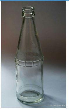 Retro 2, Retro Vintage, Bottles And Jars, Socialism, Old School, Tea Pots, Childhood, Vases, Memories