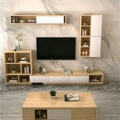 Here are some ideas about how to manage space according to your space Home Room Design, Home Interior Design, Interior Decorating, Indian Home Interior, Design Interiors, Garderobe Design, Armoire Design, Ikea Living Room, Living Rooms