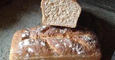 Das einfachste und leckerste Dinkelbrot der Welt :-), ein Rezept der Kategorie Brot & Brötchen. Mehr Thermomix ® Rezepte auf www.rezeptwelt.de