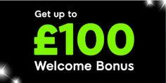 http://www.ukcasinolist.co.uk/casino-promos-and-bonuses/888-casino-welcome-bonus-double-money-12/