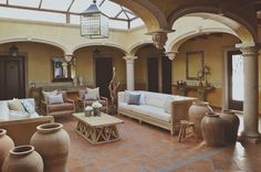 Casa_Haus_Rob_Sedano_sala_mexicana_rustico