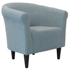 would use in Fern Green... Wayfair - Liam Barrel Chair