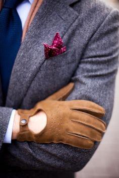 4c5957003c47 81 imágenes increíbles de Boys | Man fashion, Men's clothing y Menswear
