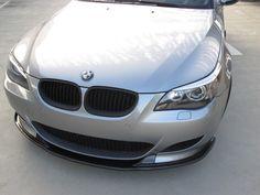 2006 BMW M5 V10 Engine, Head Up Display, Blue Books, Rear Seat, Bmw M5, Cars, Autos, Car, Automobile