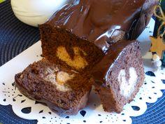 Babka z niespodzianką French Toast, Muffin, Breakfast, Food, Morning Coffee, Essen, Muffins, Meals, Cupcakes