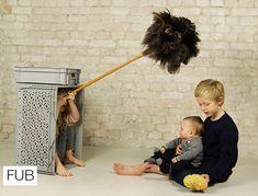 Jungelens Leker - butikk bogstadvn Vacuums, Home Appliances, Photo Illustration, House Appliances, Domestic Appliances, Vacuum Cleaners