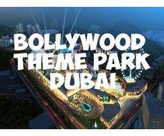 5 tickets to Dubai Bollywood parks for Sale in Dubai