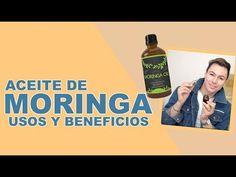 Aceite de moringa para las manchas y arrugas dela cara . - YouTube Moringa, Tips Belleza, Belleza Natural, Soap, Perfume, Personal Care, Bottle, Youtube, Relax