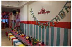 Salones de fiestas infantiles Circo del Parque 0019.jpg
