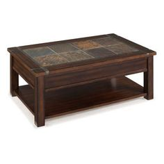 Toscana Coffee Table | Stuff To Buy | Pinterest | Living Room Table Sets,  Living Room Tables And Living Rooms