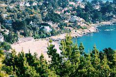 Zapallar,Chile