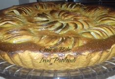 Cheesecake - Τσιζκέικ ψημένο χωρίς αλεύρι - Cook Bake Cheesecake, Pie, Baking, Desserts, Recipes, Food, Torte, Tailgate Desserts, Cake