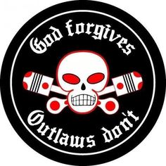 Outlaw Bikers besides Notorious Bandidos Set Up In South Auckland as well 6 also Charters together with Gangscene Motorcycle Gang Clothing. on hells angels mc auckland t shirt