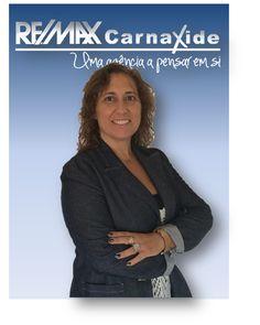 Edite Mendes - Consultora Imobiliária