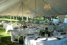 Tate and Tate Wedding Caterers - Tate and Tate Catering