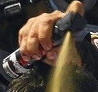 Tüpgaz dağıtıcıları gaz raporunu açıkladı.