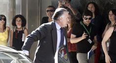 El País. Caso Bárcenas